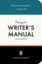 Penguin Writer's Manual