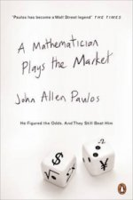 Mathematician Plays the Market