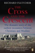 Cross and the Crescent