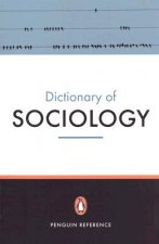 Penguin Dictionary of Sociology
