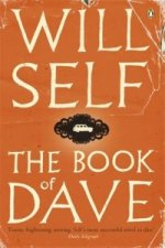 Book of Dave
