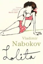 Vladimír Nabokov - Lolita