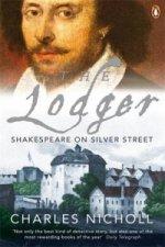 Lodger