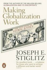 Making Globalization Work