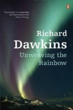 Unweaving the Rainbow