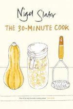 30-Minute Cook