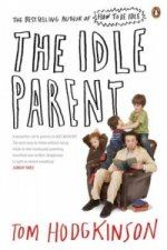 Idle Parent