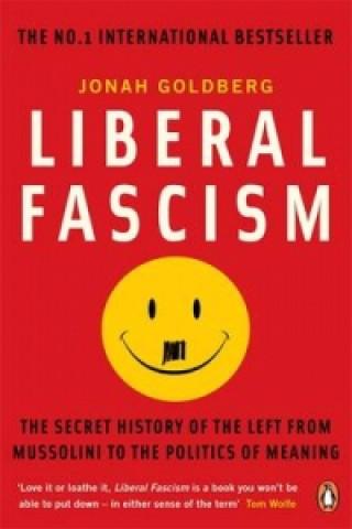 Liberal Fascism