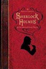 Penguin Complete Sherlock Holmes