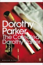 Collected Dorothy Parker