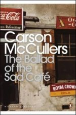 Ballad of the Sad Cafe