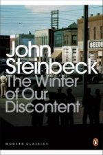 Winter of Our Discontent