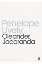 Oleander, Jacaranda