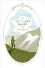 Wiltshire Diary