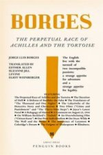Perpetual Race of Achilles and the Tortoise