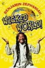 Wicked World!