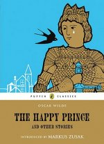 Happy Prince & Other Stories