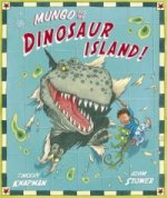 Mungo and the Dinosaur Island