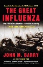 Great Influenza