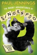Many Adventures of Singenpoo