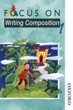 Focus on Writing Composition