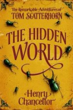 Hidden World: The Remarkable Adventures of Tom Scatterhorn