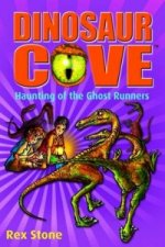 Haunting of the Ghost Runners