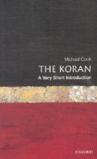 Koran: A Very Short Introduction