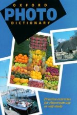 Oxford Photo Dictionary:: Monolingual Edition