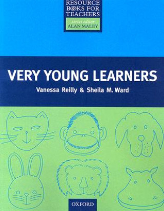 Very Young Learners