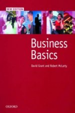 BUSINESS BASICS STUDENTS BOOK
