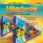 New Headway: Pre-Intermediate Third Edition: Interactive Practice CD-ROM