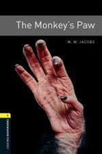 OXFORD BOOKWORMS LIBRARY New Edition 1 MONKEY'S PAW
