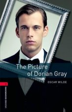 Oxford Bookworms Library: Level 3:: The Picture of Dorian Gray