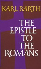 Epistle to the Romans FIRM