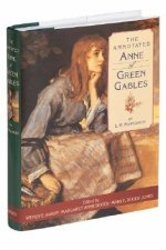 Annotated Anne of Green Gables