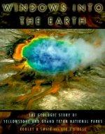 Windows into the Earth