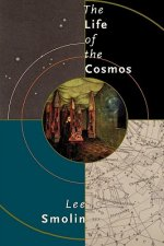 Life of the Cosmos