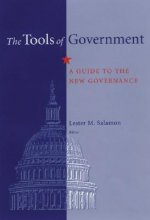 Tools of Government