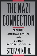 Nazi Connection