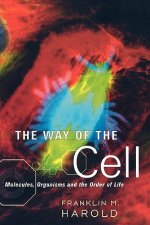 Way of the Cell