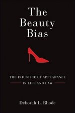 Beauty Bias