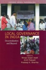 Local Governance in India