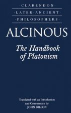 Alcinous: The Handbook of Platonism