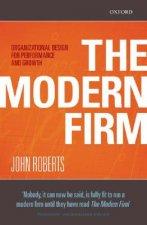 Modern Firm