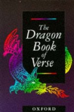 Dragon Book of Verse