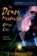 Oxford Playscripts: the Demon Headmaster
