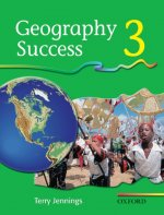 Geography Success