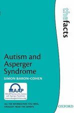 Autism and Asperger Syndrome