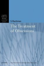Treatment of Obsessions